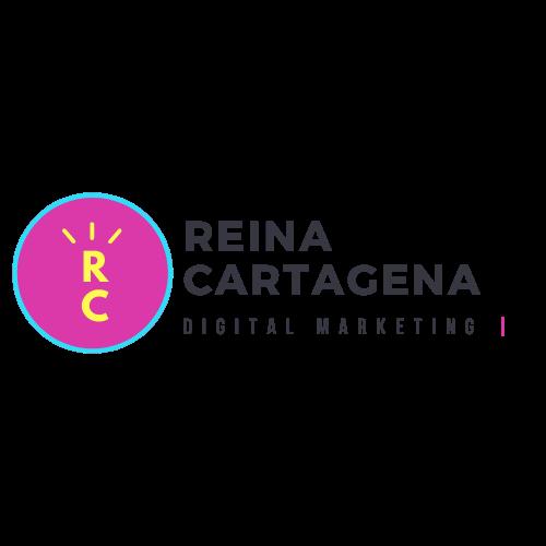 Portfolio – Reina Cartagena